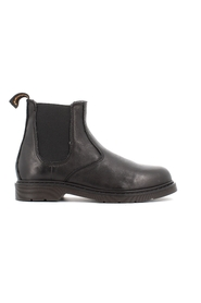 Boots 190 01 A20