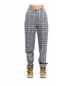Pants for women 8618 RIVER