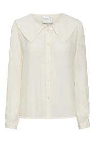 MWAlma Shirt