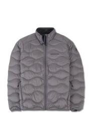 HeliumJ Outerwear