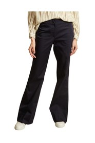 Erika trousers