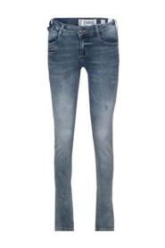 Jeans Mia W7417