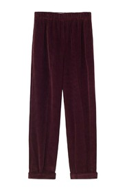 Padow Trousers