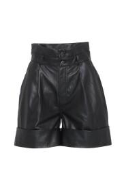 Alida shorts