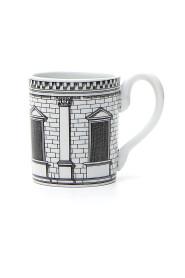 Homeware Mug