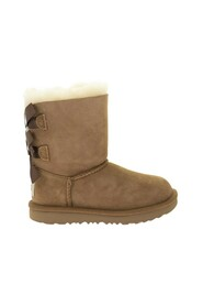 MINI BAILEY BOW II Ankle boots