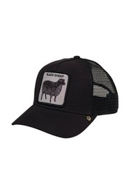 BLACKSHEEP Baseball cap
