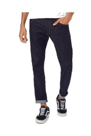 TROUSERS W18SP690A