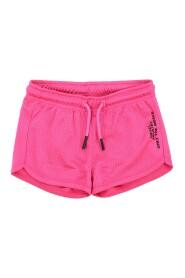 J00010-0TAZL Shorts sportivi