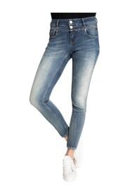 jeans KELA W7480