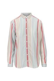 Unbria Shirt
