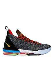 Sneakers Lebron 16 Lmtd What The 1 Thru 5