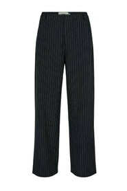 Hamasti Trousers