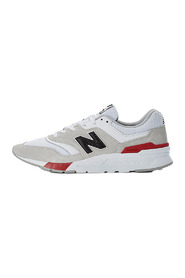Sneakers 997H