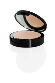 Mineral Foundation Compact 590