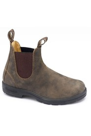 Boots 989-1351