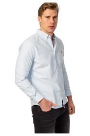 Armin Shirt