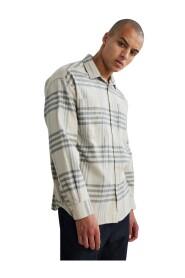 Deon Western Shirt 5219- 2175219501