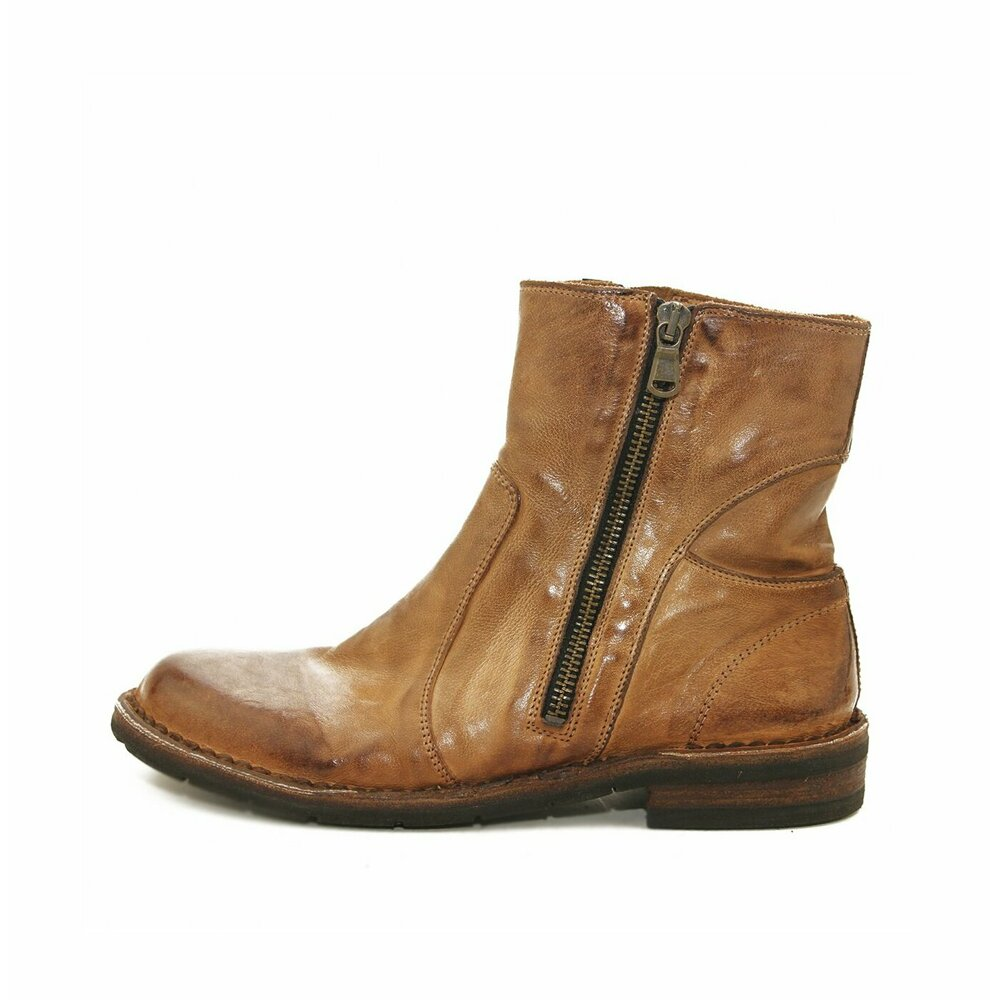 9534 boots