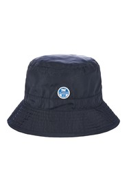 Fisherman Hat m/logo