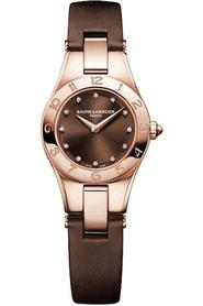 Watch LINEA 26mm