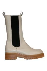 Clara chelsea boots
