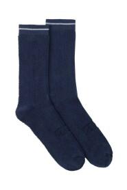 Trampas Logo Socks