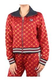Lerdidwen jacket