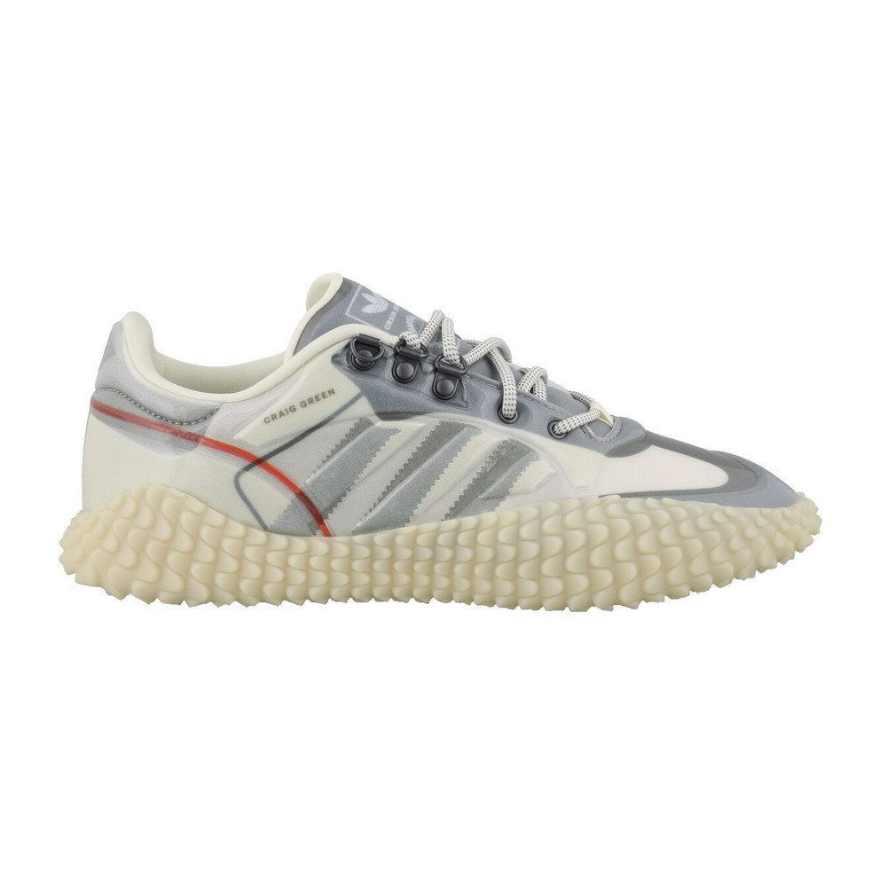 Adidas by Craig Green Dam (2020) • Shoppa Dam från Adidas by
