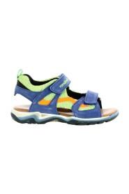 sandals 0970