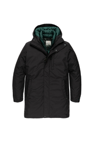 JACK- LONG RAM ROD PARKA 2.0