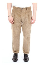 BR06HS05B00FWD Trousers