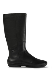 Boots K400571