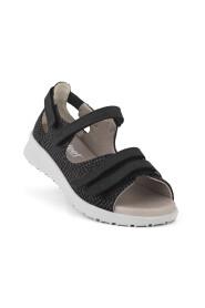 REPTIL MED VELCR sandals