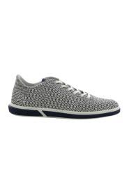 Sneakers 13350