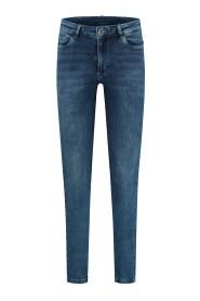 Jacky Denim P-Form Jeans