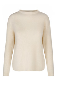 Offwhite Six Ames Joie Sweater Genser