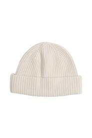 Zana Knitted Hat