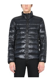 CROFTON DOWN JACKET
