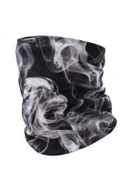 Komin Smoke