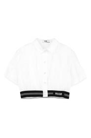 MS026887 Camicia casual