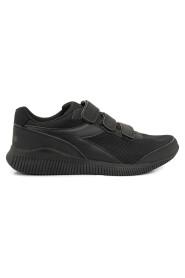 Eagle 3 V Bn 427 Sneakers