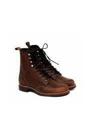 COOPER ROUGHT AND TOUGH BOOTS
