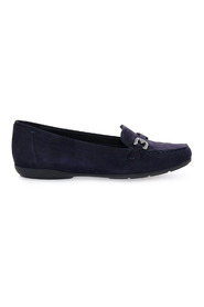 LOAFERS ANNYTAH A