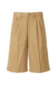 ICON Bermuda Shorts