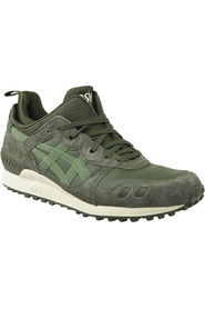 Asics Gel-Lyte MT 1193A035-300