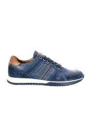 BARLETTA sneakers
