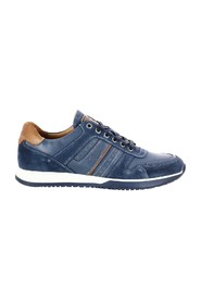 Sneakers BARLETTA