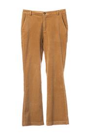 Pantalon FLOW
