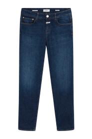 Baker jeans c91833-05e-3r dbl